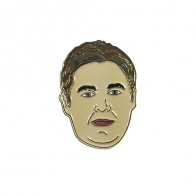 tim-and-eric - Tim Pin
