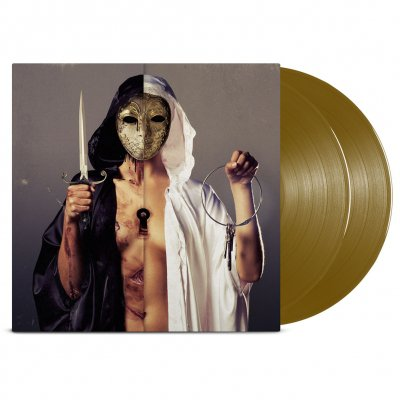Bring Me The Horizon - There Is A Hell, Believe Me I've Seen It... 2xLP (