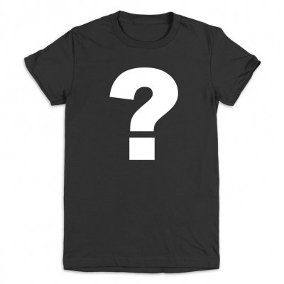 Strung Out - Ladies Mystery Tee