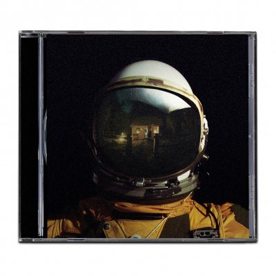 falling-in-reverse - Coming Home CD (Bonus Track Edition)