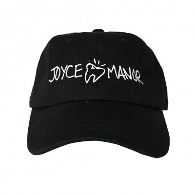 joyce-manor - Tooth Logo Hat