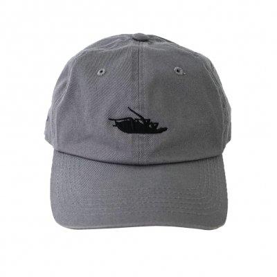 papa-roach - Roach Logo Dad Hat