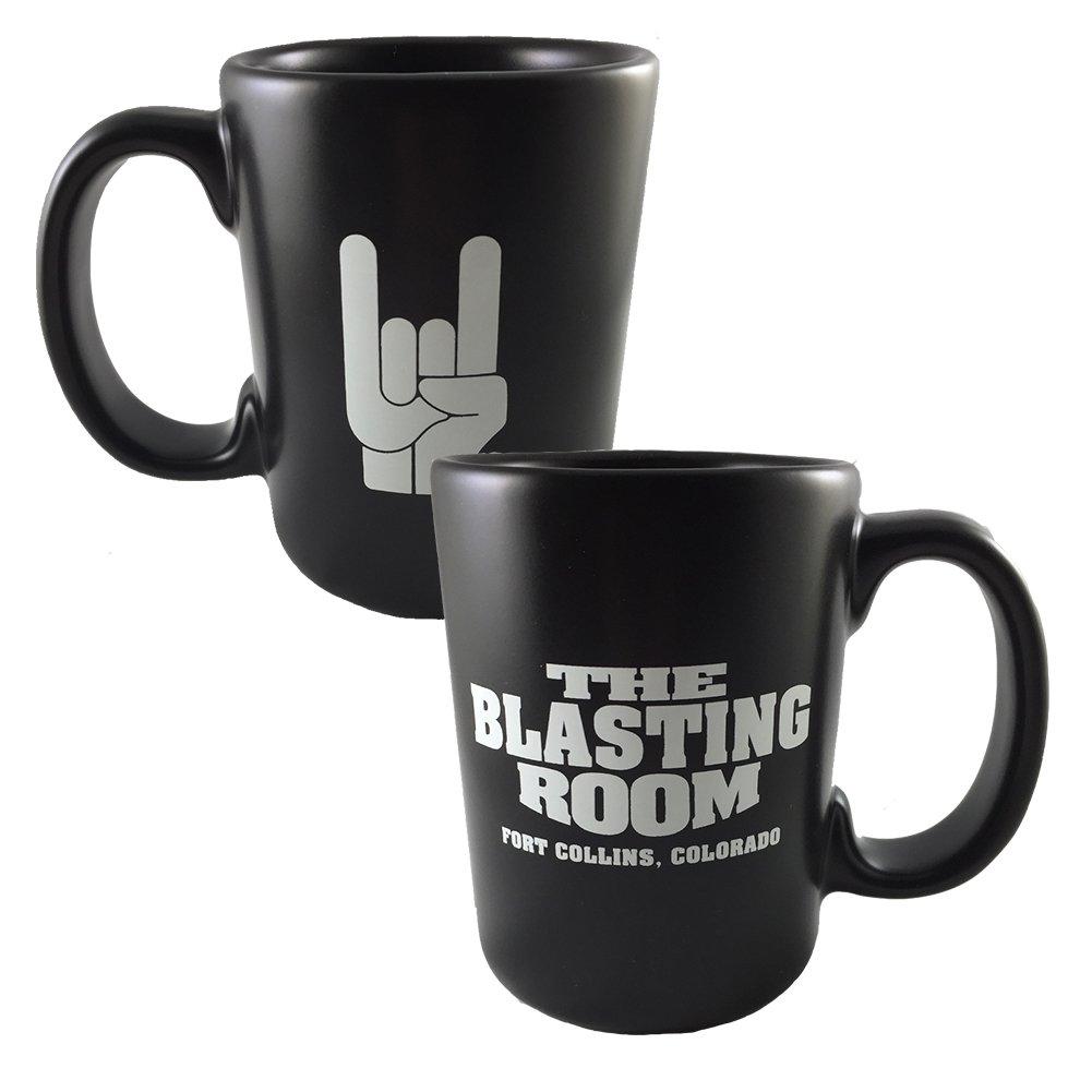 IMAGE | Coffee Mug
