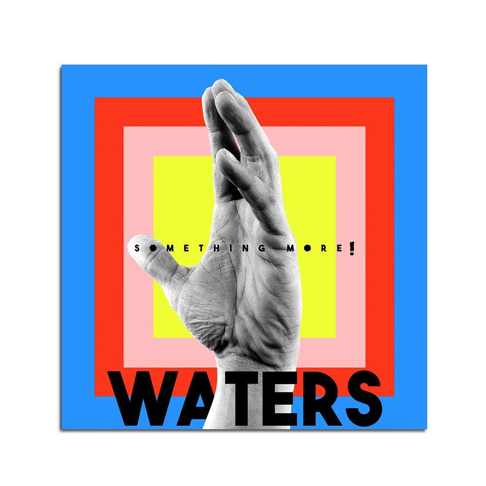 IMAGE | Something More! CD + Digital Download