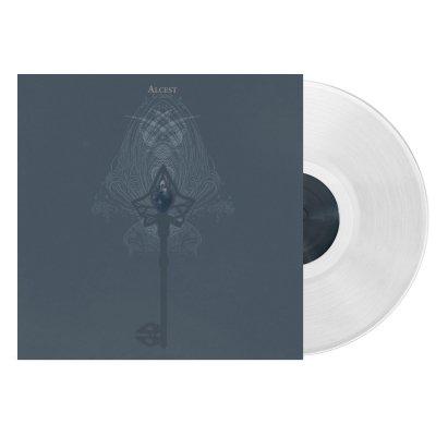 alcest - Le Secret LP (Clear)