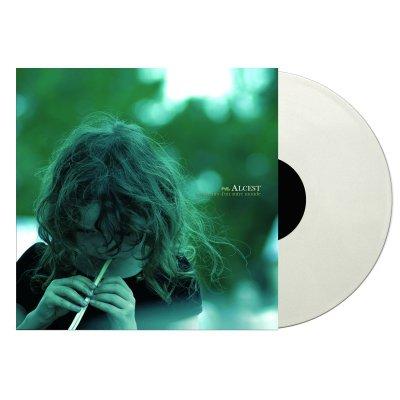 alcest - Souvenirs D'Un Autre Monde LP (White)