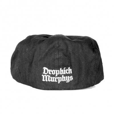 Dropkick Murphys - Newsboy Cap