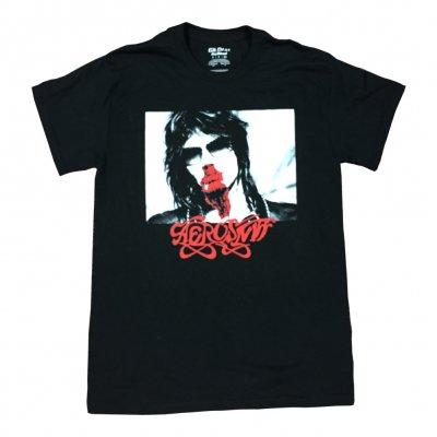 frank-iero - Aerosniff T-Shirt (Black)