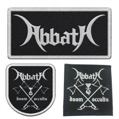 abbath - Patch Bundle