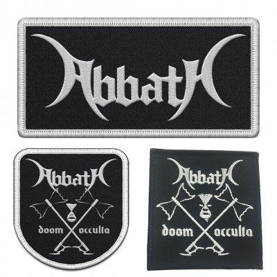 abbath - Patch Bundle