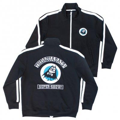 the-aquabats - Aquabats Track Jacket