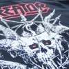 IMAGE | Demon Altar T-Shirt (Black) - detail 4