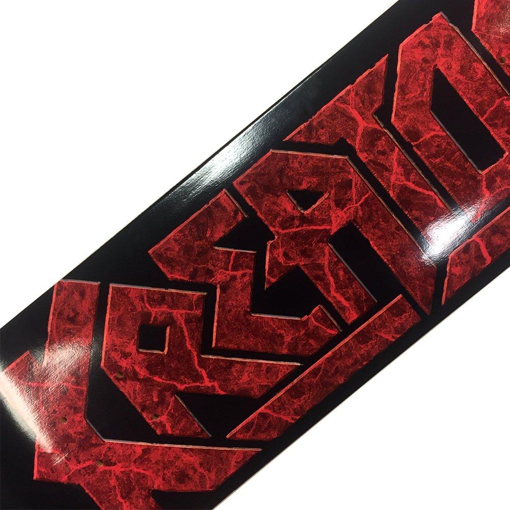 IMAGE | Logo Skateboard (8.25