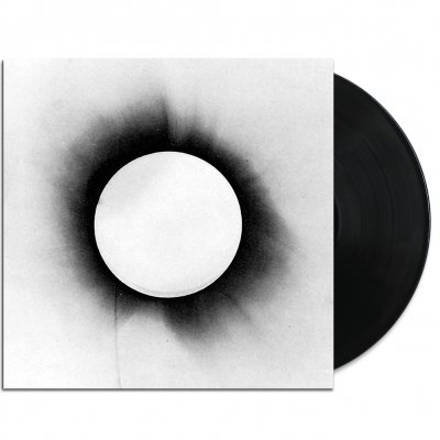 architects - All Our Gods Have Abandoned Us LP (Black)