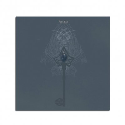alcest - Le Secret CD Digipak