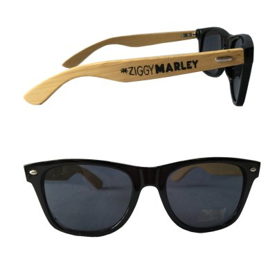 ziggy-marley - Lion Sunglasses