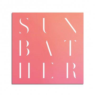 anti-records - Sunbather CD