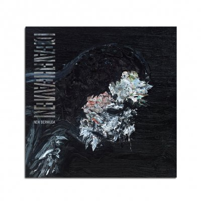 Deafheaven - New Bermuda CD