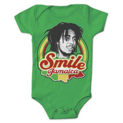 1ae2edd52 Shop the Official Bob Marley Online Store | Official Merch & Music