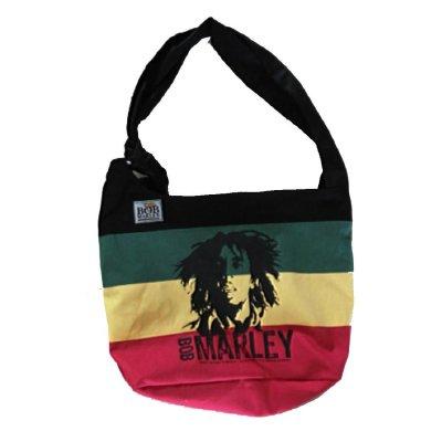 Bob Marley - Rasta Bag