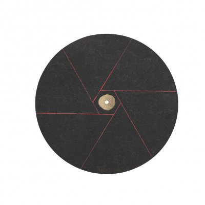 Palms Slipmat