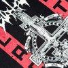 IMAGE | Antichrist T-Shirt (Black) - detail 3