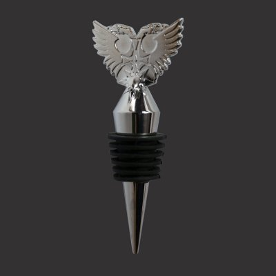 behemoth - Phoenix Wine Stopper