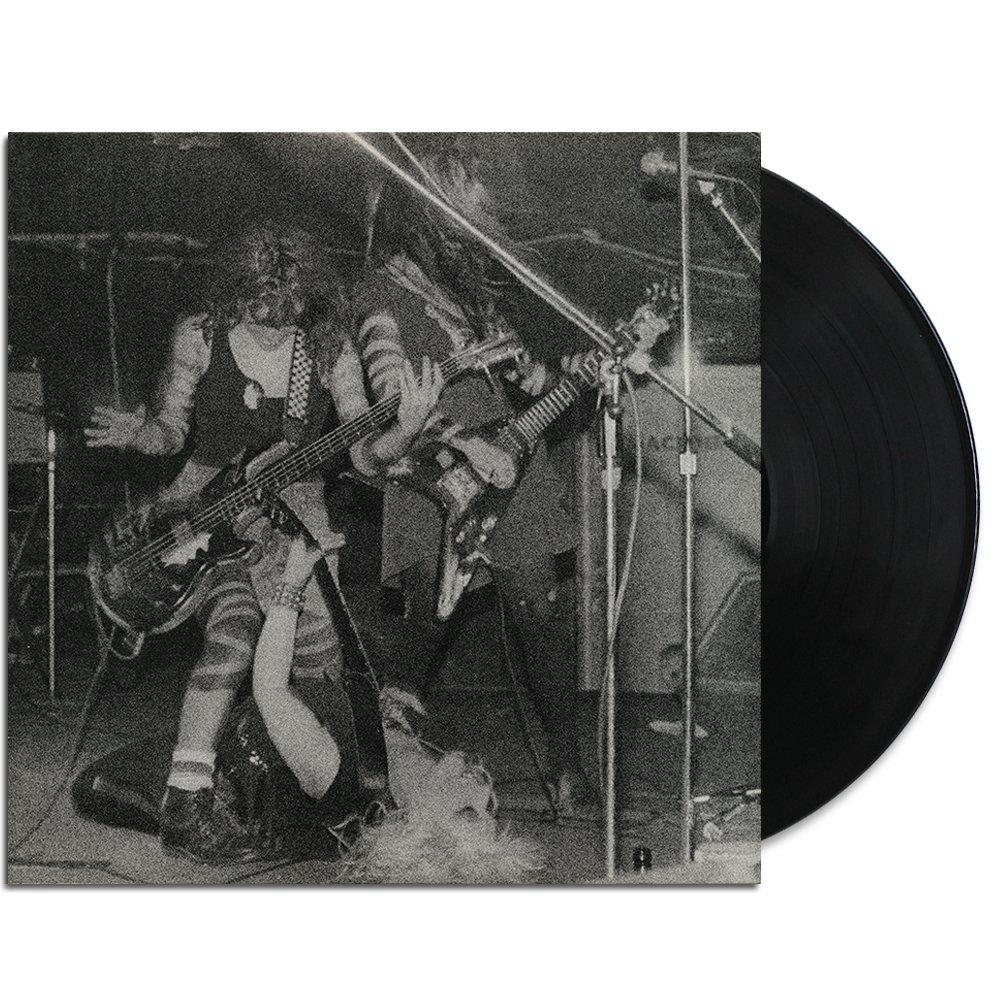 IMAGE | L7 LP (Black)