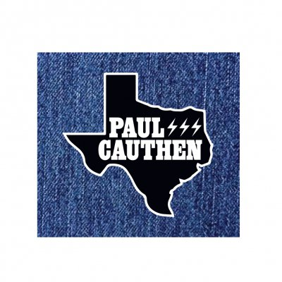 paul-cauthen - Texas Patch