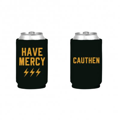 paul-cauthen - Have Mercy Can Cooler