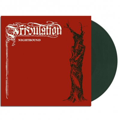 Tribulation - Nightbound 7