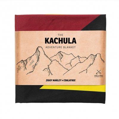 ziggy-marley - Ziggy Marley Kachula Adventure Blanket