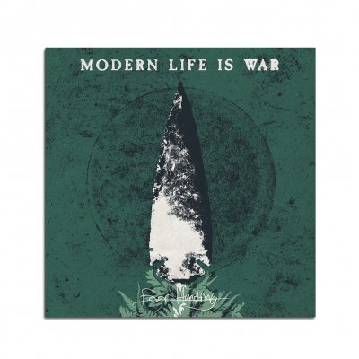 modern-life-is-war - Fever Hunting CD