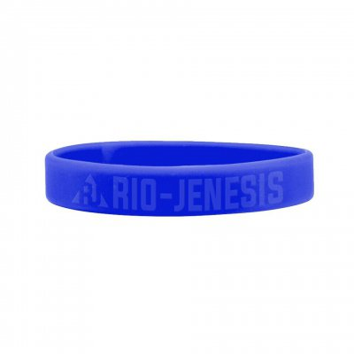 on-cinema-live - Rio Jenesis Bracelet