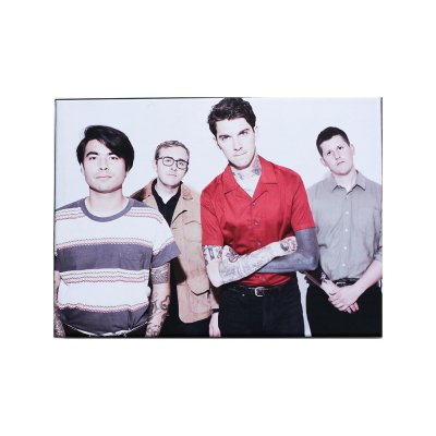joyce-manor - Band Photo Puzzle (285 piece)