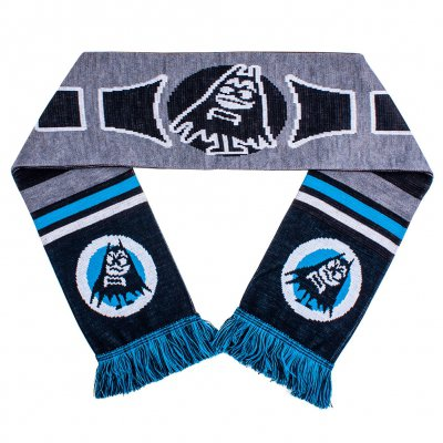 the-aquabats - Power Scarf