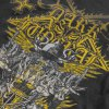 IMAGE   25 Years of Satanic Symphonies Long Sleeve (Bla - detail 6