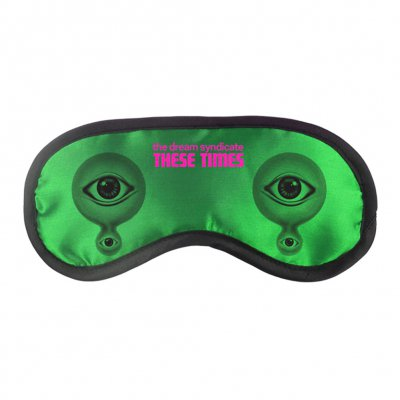 The Dream Syndicate - These Times Sleep Mask