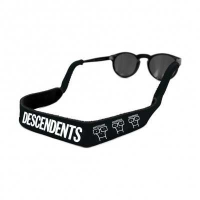 descendents - Milo Croakies