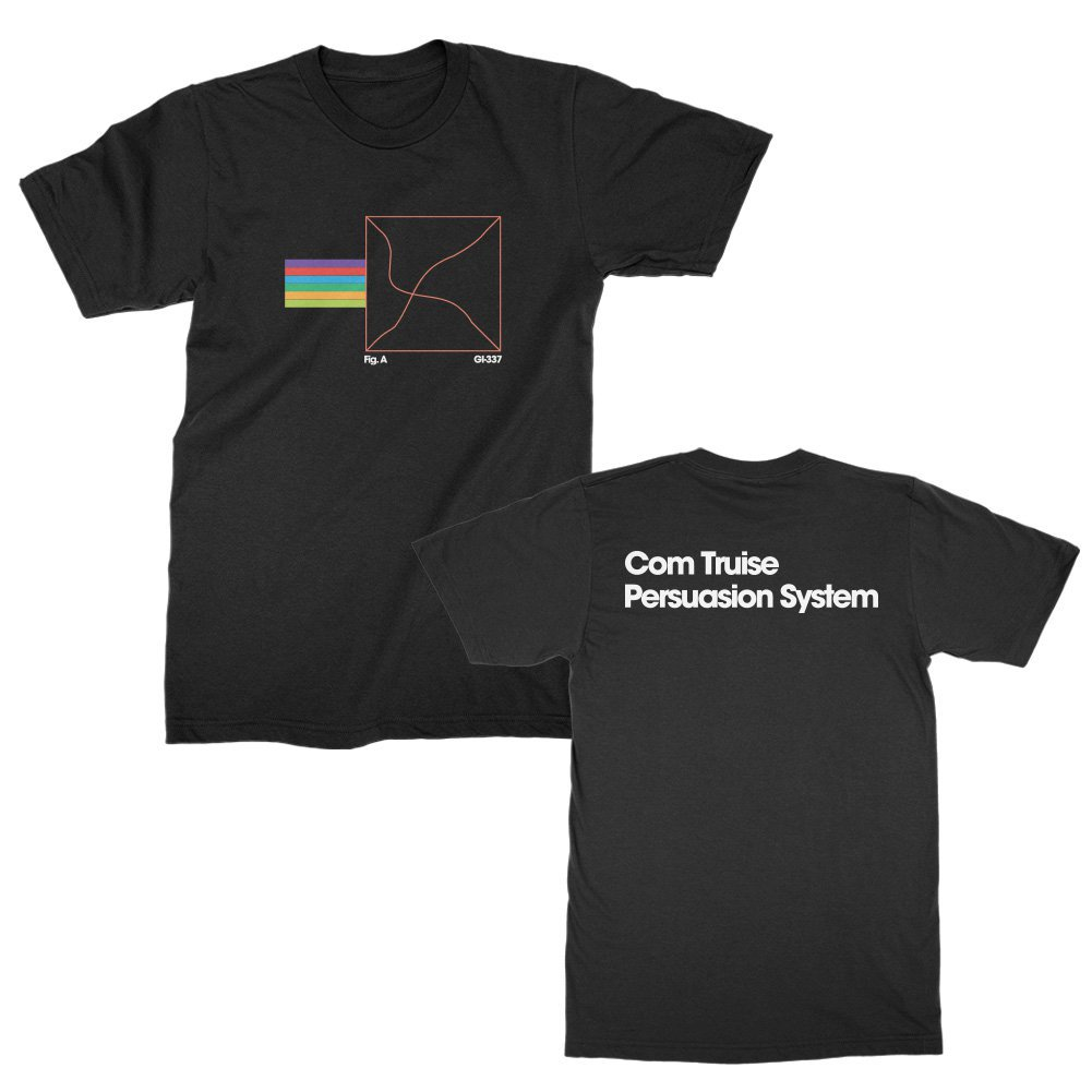 IMAGE | Fig. A T-Shirt (Black)