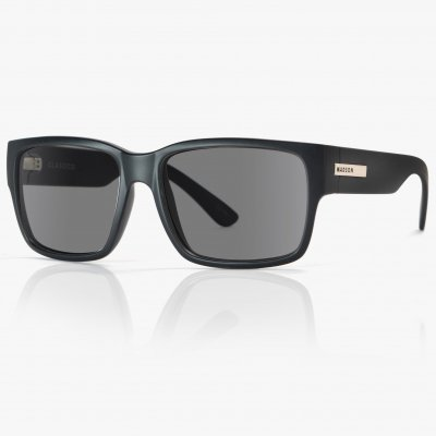 social-distortion - Social D x Madson Classico Sunglasses