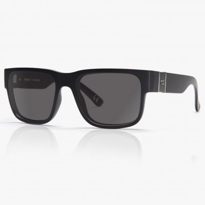 social-distortion - Social D x Madson Strut Sunglasses