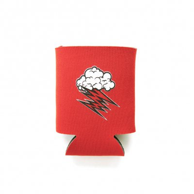 the-hellacopters - Cloud Logo Can Cooler
