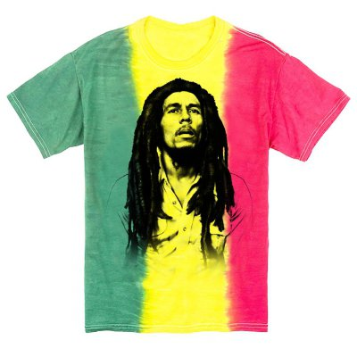 c06e56fc8 Shop the Official Bob Marley Online Store | Official Merch & Music