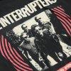 IMAGE   FTGF Spring 2019 Tour T-Shirt (Black) - detail 2