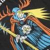 IMAGE | Reaper Tote Bag (Black) - detail 2