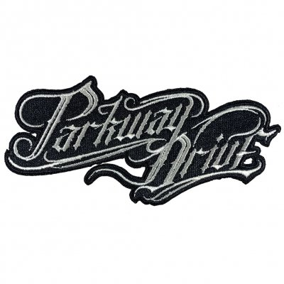 parkway-drive - Logo Patch