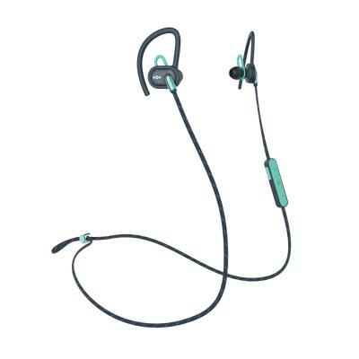 Bob Marley - Uprise Wireless Earbuds (Teal)