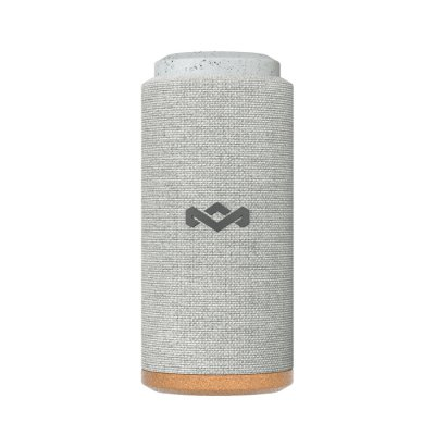 Bob Marley - No Bounds Sport Speaker (Grey)