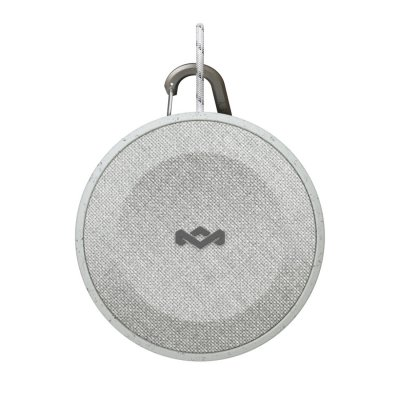 Bob Marley - No Bounds Speaker (Grey)